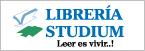 Logo de Librería Studium