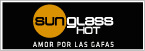 Logo de Sunglass+Hot