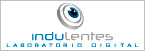 Logo de Indulentes+-+Laboratorio+Digital