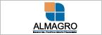 Logo de ALMACENERA+DEL+AGRO+S.A.+ALMAGRO