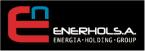 Logo de Distribuidora+de+Combustibles+C.+Ltda.+Discolda