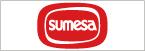 Logo de Sumesa+S.A.