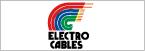 Logo de Electrocables+C.A.