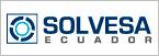 Logo de SOLVESA+ECUADOR+S.A.