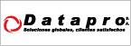 Logo de Datapro+S.A.