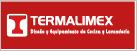 Logo de Termalimex+C%c3%ada.+Ltda.