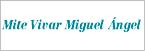 Logo de Mite+Vivar+Miguel+%c3%81ngel