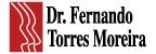 Logo de Torres+Moreira+Fernando+Antonio