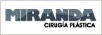 Logo de Miranda+Zavala+Jorge+Alberto+Dr.