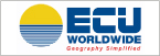 Logo de Ecu-Worldwide-(Ecuador)+S.A.