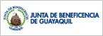 Logo de Junta+de+Beneficencia+de+Guayaquil
