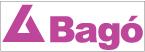 Logo de Laboratorios+Bago+Del+Ecuador+S.A.