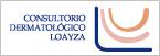 Logo de Loayza+S%c3%a1nchez+Enrique+Dr.