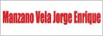 Logo de Manzano+Vela+Jorge+Enrique