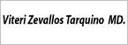 Logo de Viteri+Zevallos+Tarquino+Jos%c3%a9