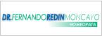 Logo de Red%c3%adn+Moncayo+Fernando+Dr.