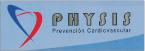 Logo de Physis