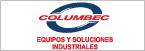 Logo de Columbec+del+Ecuador+S.A.