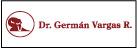 Logo de Vargas+Renter%c3%ada+Germ%c3%a1n+Antonio+Dr.