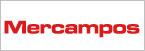 Logo de Mercampos+Corporacion+Mercantil+Campos+Perez+S.A.