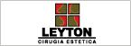 Logo de Centro+M%c3%a9dico+Est%c3%a9tico+Felipe+Leyton