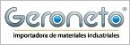 Logo de Geronimo+Oneto+Geroneto+S.A.