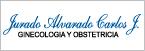 Logo de Jurado+Alvarado+Carlos+Dr.+Md.+Msc.