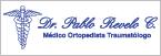 Logo de Revelo+Cadena+Pablo+Dr.
