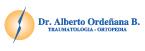 Logo de Orde%c3%b1ana+Bola%c3%b1os+Alberto+Isaac
