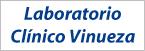Logo de Laboratorio+Cl%c3%adnico+Vinueza