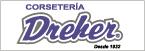 Logo de Corseteria+Dreher+S.A.