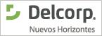 Logo de Delcorp+S.A.