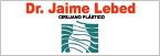 Logo de Lebed+Queirolo+Jaime+Ricardo