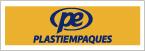 Logo de Plasti-Empaque+S.A.