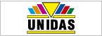 Logo de Pinturas+Unidas+S.A.