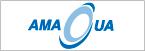 Logo de Amagua-CEM+Aguas+de+Samborond%c3%b3n