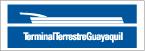 Logo de Fundaci%c3%b3n+Terminal+Terrestre+de+Guayaquil