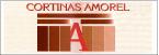 Logo de Amorel