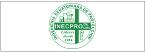 Logo de Inecpro