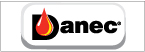 Logo de Danec+S.A.