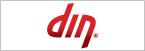 Logo de Distribuidores+de+Industrias+Nacionales+Din+Cia.+Ltda.