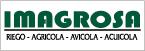 Logo de Imagrosa
