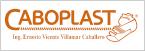 Logo de Caboplast