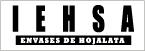 Logo de Iehsa