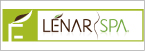 Logo de Lenar+Spa