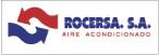 Logo de Rocersa+S.A.