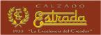 Logo de Calzado+Estrada