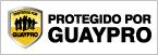Logo de GUAYPRO+CIA.+LTDA.