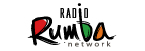 Logo de Radio+Rumba+107.3+F.M.