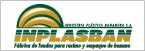 Logo de Inplasban+S.A.